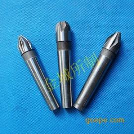 高速钢刀具  来图定制锐力牌非标高速钢倒角刀厂家大量批发