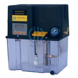 供应建河优质FLS型自动稀油润滑系统