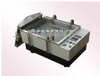 低温恒温水浴振荡器厂家,生产商报价