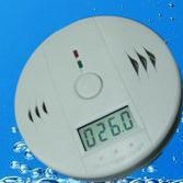 家用一氧化碳报警器 数显一氧化碳报警器 北京