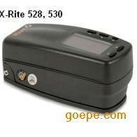 特价维修回收X-RITE爱色丽528色差仪