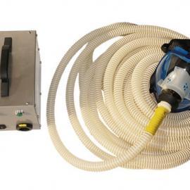 电动送风式长管呼吸器 送风式长管呼吸器