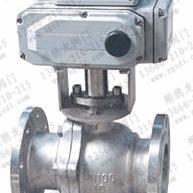 成都电动球阀价格Q941F/H、不锈钢球阀销售、厂家直销