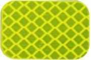 3M反光膜 钻石反光贴 3M钻石级反光膜