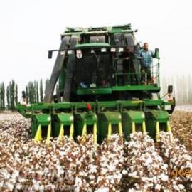 诚招农业机械,农业相关机械代理