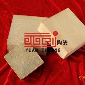 催化�┹d�w萍�l元��蜂�C陶瓷