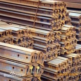 昆明钢轨价格,昆明钢轨厂家