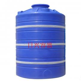 外加剂储罐,耐酸碱高强度,10吨储罐现货供应
