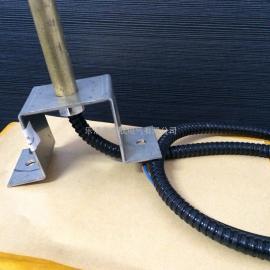 磁性开关触头,CJK-1Z,CJK-2Z,CJK-3Z