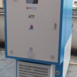 压铸模温、铝合金模温机、导光模温机油温机