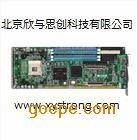 研华主板PCA-6187,研华PCA-6187