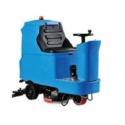 洗地机 驾驶式洗地机 全自动洗地机