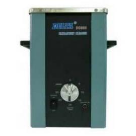 DC80/DC80H 超声波清洗机 现货促销 价格