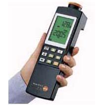 德图testo 315-1一氧化碳气体泄漏报警仪