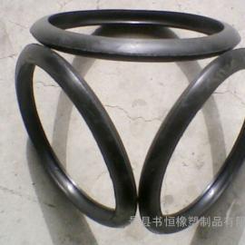 橡胶DN219氧气瓶防震圈