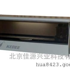 KD-TS3S自动组织脱水机