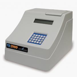 进口水中油在线分析仪、水中油监测仪TD-3100