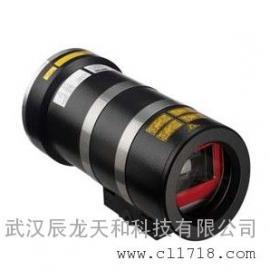 劳易测LEUZE ODSL 30/V-30M激光测距传感器