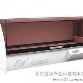 KD-TS3B生物组织脱水机