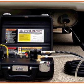 代理AutoGas便携式汽车尾气分析仪(美国进口)