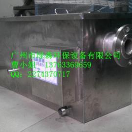 供应武汉工业含油废水处理全自动油水分离设备,武汉油水分离器
