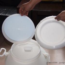 山东50L塑料桶