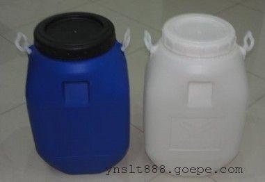 50L塑料桶50升塑料桶