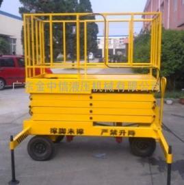 广州升降机厂家专业的广州升降机制造商