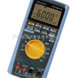 TY710,TY720,TY700系列手持式数字万用表