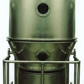 高效沸腾干燥机GFG系列