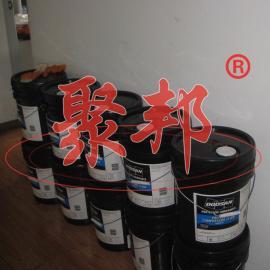 36899706英格索兰宝泰油_5加仑20L包装_【新旧款黑色桶装】