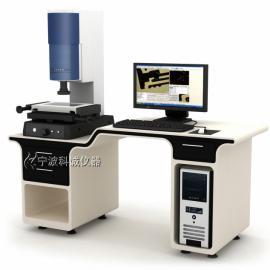 手动影像测量仪VMT2010