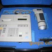 特价维修美能达CR-300分光光度仪