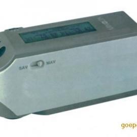 维修CM-2300D分光光度仪