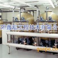 贵阳锅炉软化处理设备   锅炉软化处理设备供应商