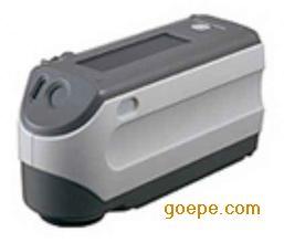 维修CM-2600D美能达CM-2600D分光光度仪