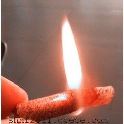 上海壁炉专用6mm颗粒