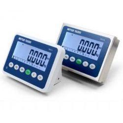 IND331称重仪表/提供0-10V电压PLC连接