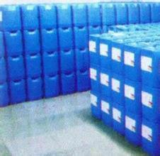 缓蚀剂 阻垢剂 金百特水处理 江浙沪 苏锡常优质客户