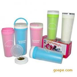 沈阳塑料杯注塑加工