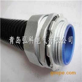 外螺纹金属软管接头、包塑软管接头、蛇皮管箱接头