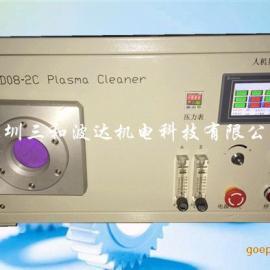 小型表面处理等离子清洗机2升(L)