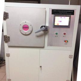 PL―DW60材料表面处理真空等离子清洗机