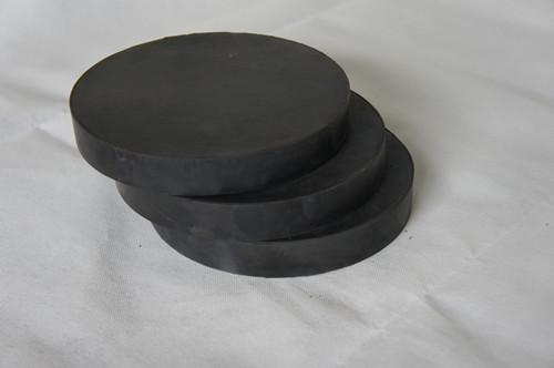 圆形板式橡胶支座价格