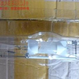 海洋王灯泡|欧司朗单端金卤灯 HQI-T 70W/150W/250W/400W/1000W