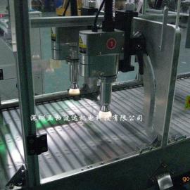 大气等离子表面处理处理系统30mm