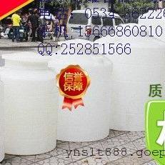山东耐酸碱储罐大塑料桶厂家