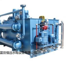 液压油系统GXYZ高低压稀油站润滑装置厂家