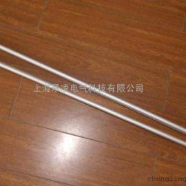 SRY2-1管状电加热元件