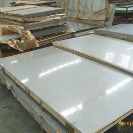 上海304不锈钢加工无锡激光切割上海钣金板材加工、花纹板